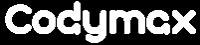 Site criado por codymax